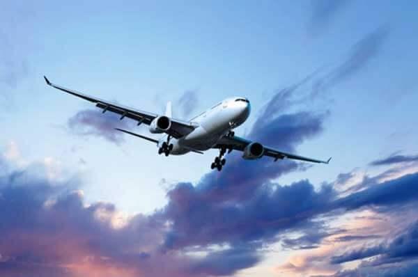تور هوایی قشم از شیراز
