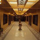 hotel-safir3