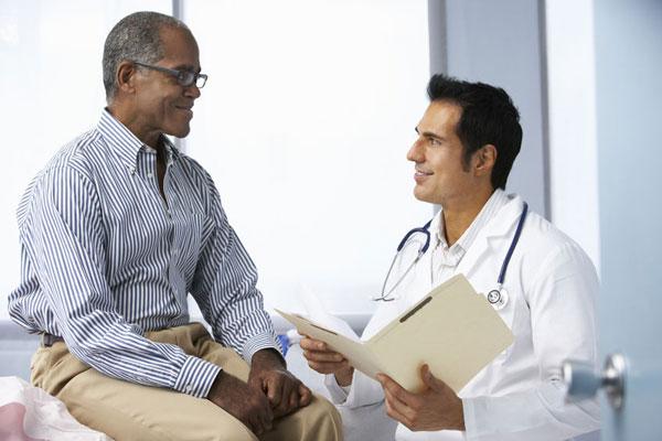 خدمات درمانی تور قشم