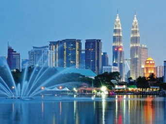 Malaysia picture